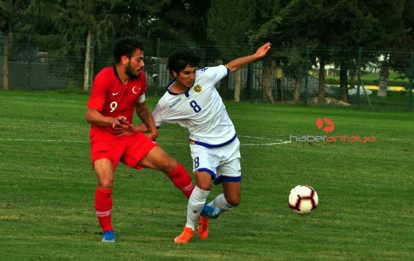 2019/11/u19-milli-takimi-ermenistani-4-1-maglup-etti-86832e01613d-2.jpg