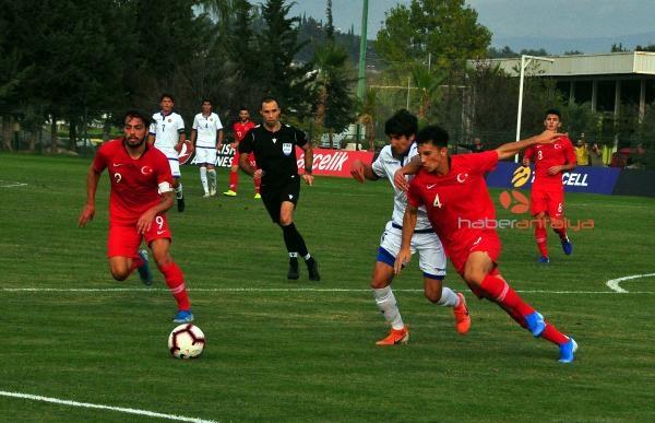 2019/11/u19-milli-takimi-ermenistani-4-1-maglup-etti-86832e01613d-4.jpg