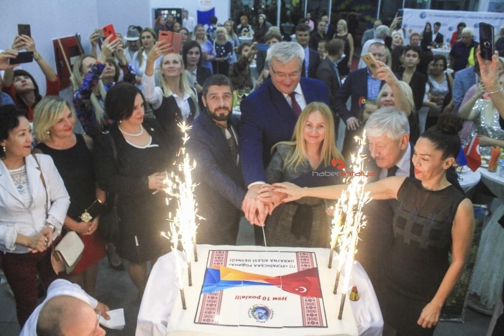 2019/11/ukrayna-aileleri-dernegi-10uncu-kurulus-yil-donumune-coskulu-kutlama-20191117AW85-1.jpg