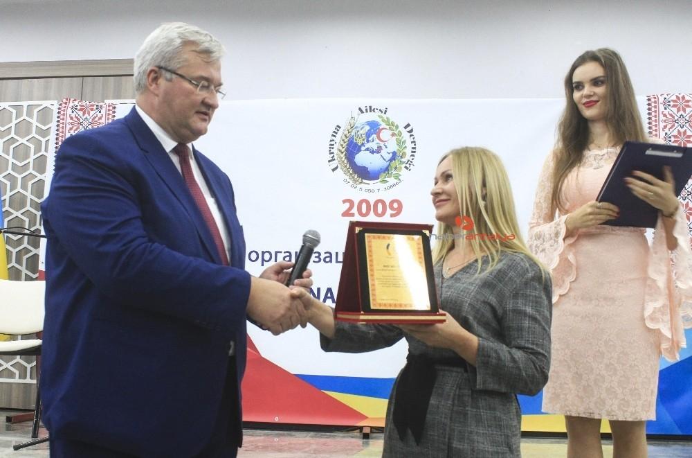 2019/11/ukrayna-aileleri-dernegi-10uncu-kurulus-yil-donumune-coskulu-kutlama-20191117AW85-2.jpg