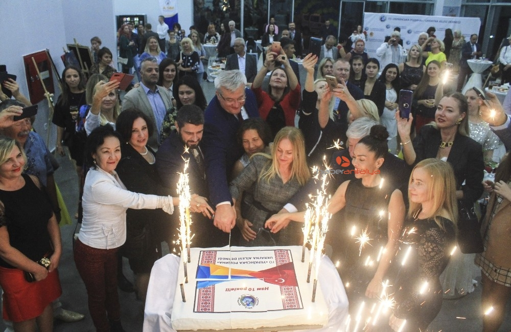 2019/11/ukrayna-aileleri-dernegi-10uncu-kurulus-yil-donumune-coskulu-kutlama-20191117AW85-3.jpg
