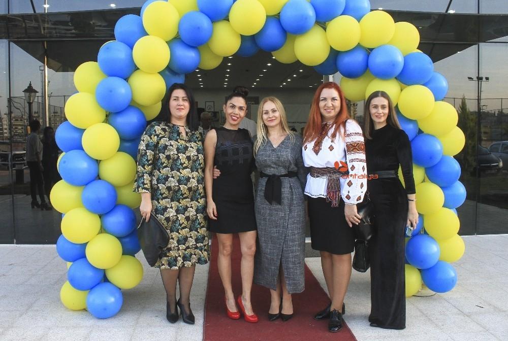 2019/11/ukrayna-aileleri-dernegi-10uncu-kurulus-yil-donumune-coskulu-kutlama-20191117AW85-7.jpg