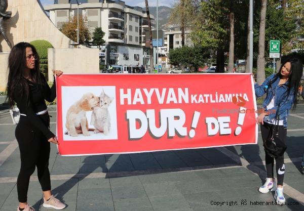 2019/12/alanyada-hayvanseverden-protesto-7ba9eb7deaa5-2.jpg