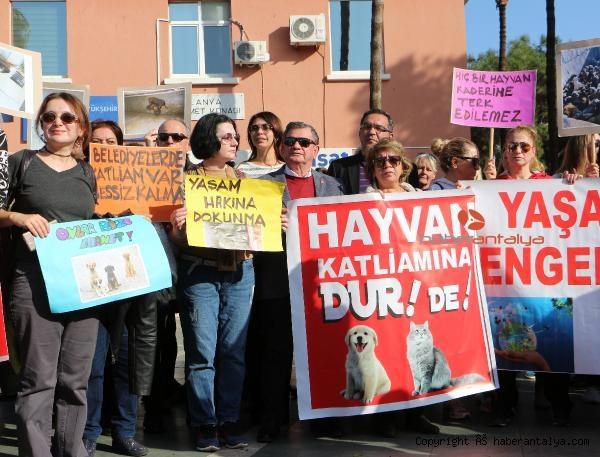 2019/12/alanyada-hayvanseverden-protesto-7ba9eb7deaa5-4.jpg