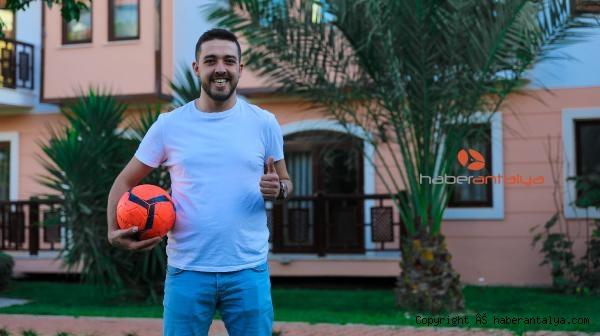 2019/12/amator-futbolcu-uyusturucuya-gol-atti-5933586875c9-2.jpg