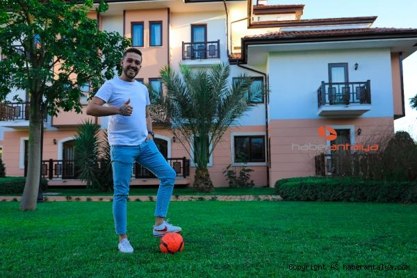 2019/12/amator-futbolcu-uyusturucuya-gol-atti-5933586875c9-4.jpg