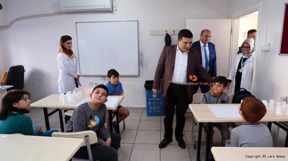 2019/12/baris-mahallesine-anaokulu-mujdesi-20191210AW87-2.jpg