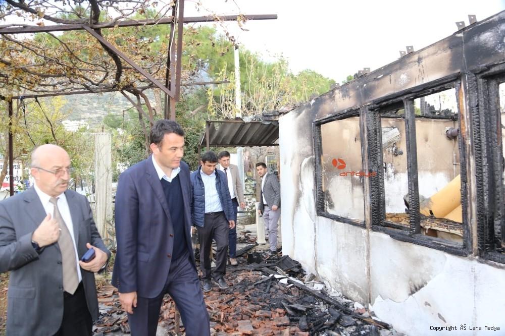 2019/12/evi-yanan-aileleri-baskan-ulutastan-yardim-sozu-20191210AW87-1.jpg