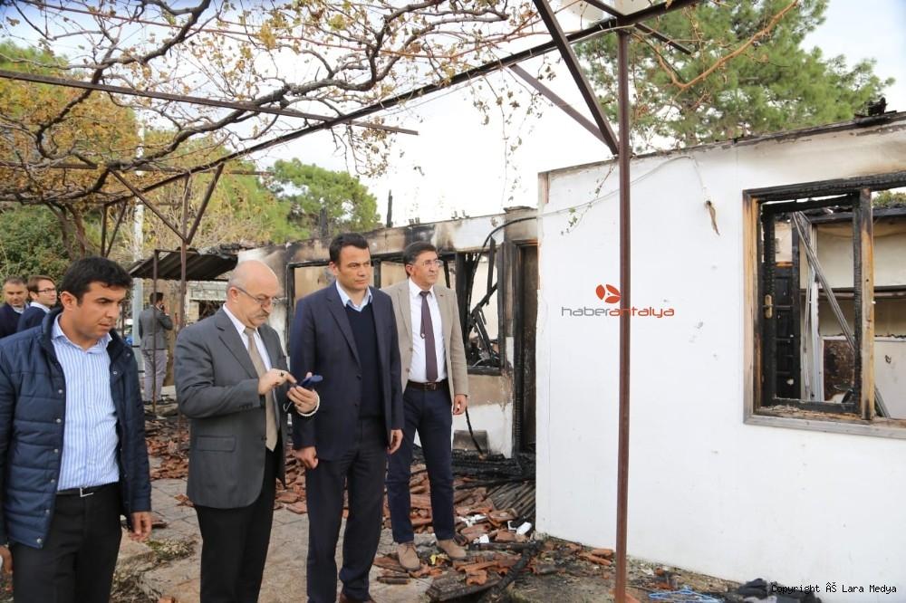 2019/12/evi-yanan-aileleri-baskan-ulutastan-yardim-sozu-20191210AW87-2.jpg