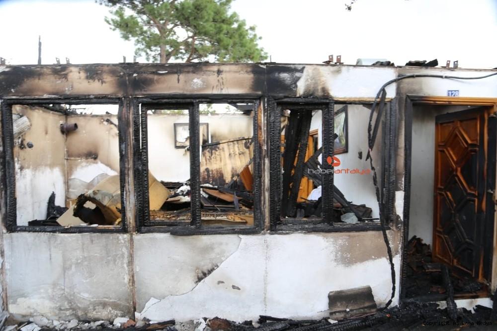 2019/12/evi-yanan-aileleri-baskan-ulutastan-yardim-sozu-20191210AW87-3.jpg