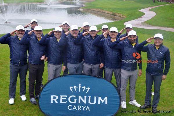 2019/12/fikret-ozturk-golf-turnuvasi-basladi-333addc2d128-3.jpg