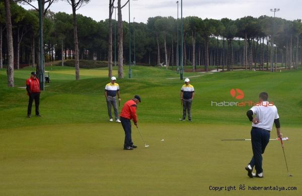 2019/12/fikret-ozturk-golf-turnuvasi-basladi-333addc2d128-5.jpg