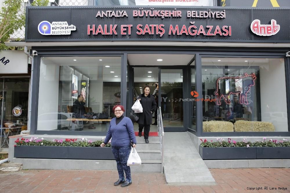 2019/12/halk-et-kepez-satis-magazasi-acildi-20191211AW87-2.jpg