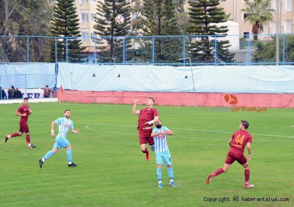 2019/12/kemerspor-2003--fethiyespor-0-1-fcab1bdf58c7-1.jpg