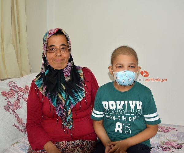 2019/12/losemi-hastasi-osman-efe-yasam-mucadelesini-kaybetti-f669fa89835f-2.jpg
