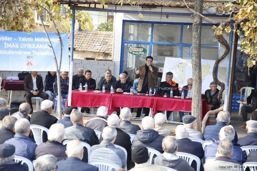 2019/12/nebiler-ve-yalinli-mahallelerine-imar-mujdesi-20191209AW87-2.jpg