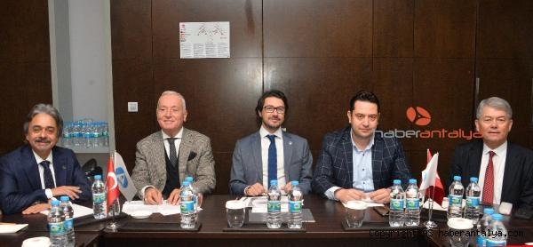2019/12/serbest-bolgelerin-ticaret-hacmi-21-milyar-dolar-e2794b51ee31-2.jpg