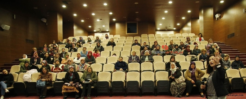 2020/01/kadin-ciftci-akademisi-birinci-ayinda-20200116AW91-3.jpg