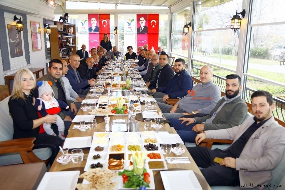 2020/01/manavgat-tanzim-satis-ofisini-kurdu--20200114AW90-2.jpg