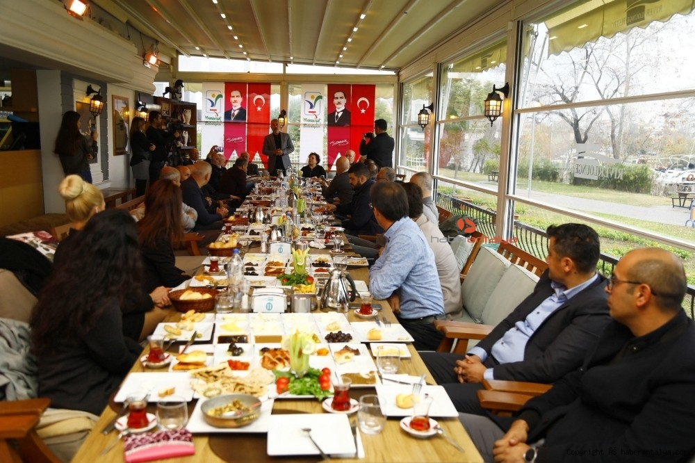 2020/01/manavgat-tanzim-satis-ofisini-kurdu--20200114AW90-3.jpg