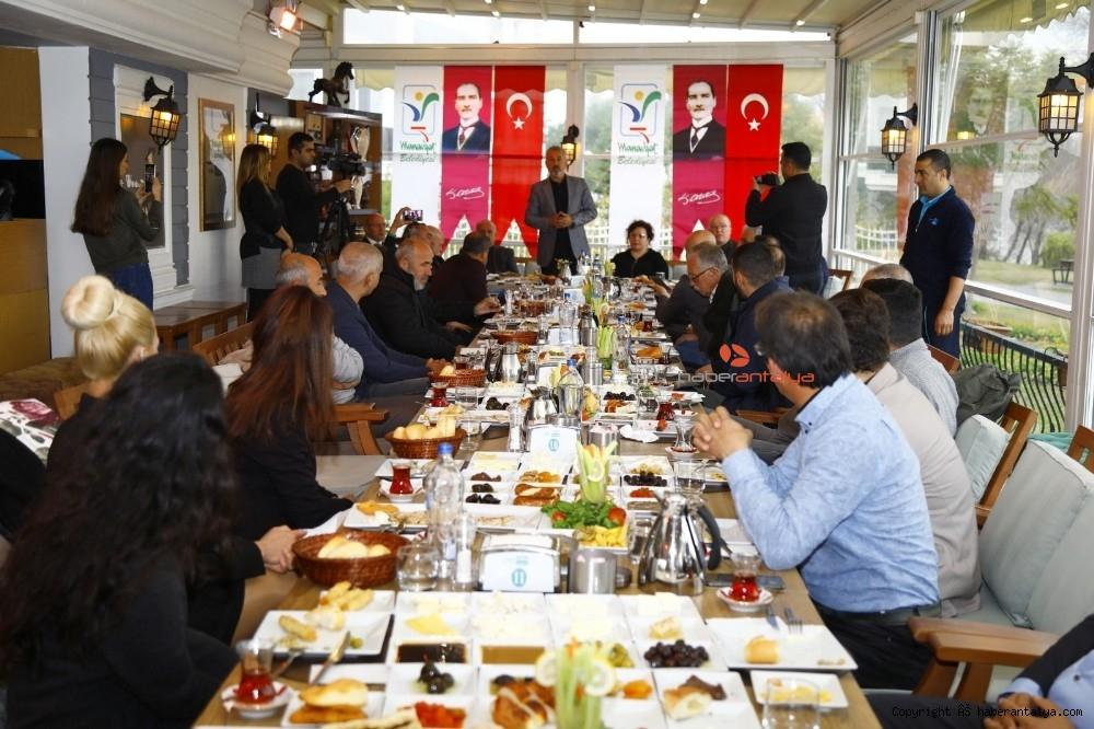 2020/01/manavgat-tanzim-satis-ofisini-kurdu--20200114AW90-7.jpg