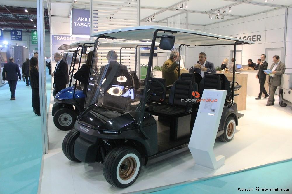 2020/01/tragger-yerli-ve-mili-hizmet-araclariyla-anfasta-gorucuye-cikti-20200115AW90-1.jpg