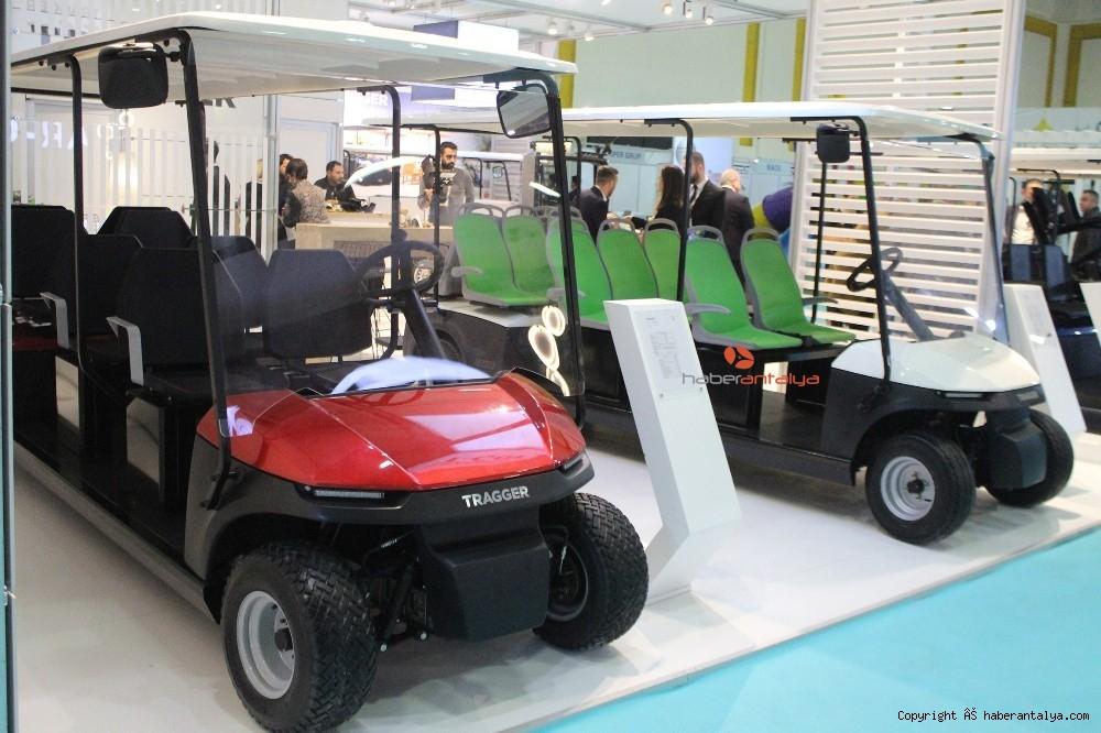 2020/01/tragger-yerli-ve-mili-hizmet-araclariyla-anfasta-gorucuye-cikti-20200115AW90-2.jpg