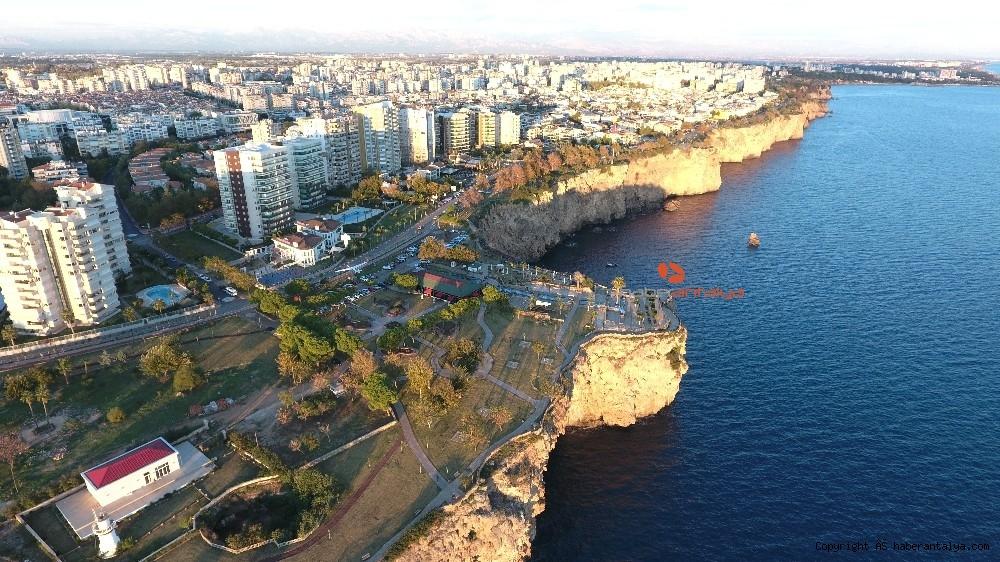 2020/02/turkiye-genelinde-en-cok-konut-satilan-ikinci-ilcesi-muratpasa-cekim-merkezi-oldu-20200218AW93-1.jpg