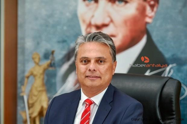 2020/02/turkiye-genelinde-en-cok-konut-satilan-ikinci-ilcesi-muratpasa-cekim-merkezi-oldu-20200218AW93-2.jpg
