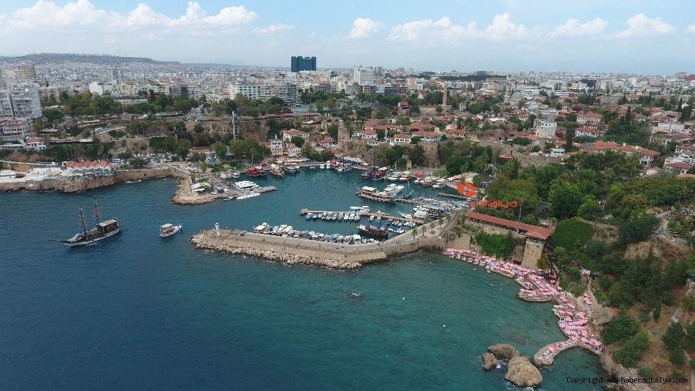 2020/02/turkiye-genelinde-en-cok-konut-satilan-ikinci-ilcesi-muratpasa-cekim-merkezi-oldu-20200218AW93-3.jpg