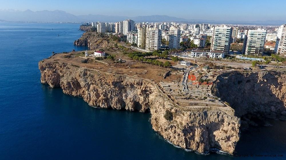 2020/02/turkiye-genelinde-en-cok-konut-satilan-ikinci-ilcesi-muratpasa-cekim-merkezi-oldu-20200218AW93-4.jpg