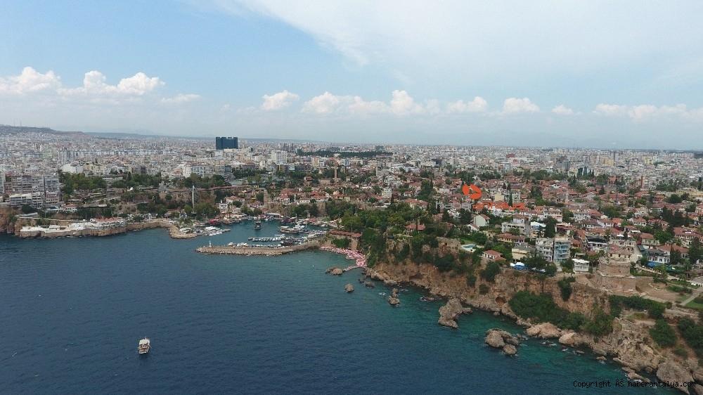 2020/02/turkiye-genelinde-en-cok-konut-satilan-ikinci-ilcesi-muratpasa-cekim-merkezi-oldu-20200218AW93-5.jpg