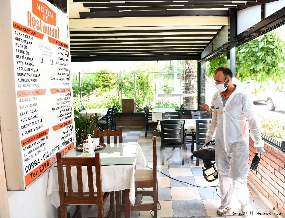 2020/05/restoran-ve-lokantalar-1-hazirana-hazirlaniyor-20200530AW02-3.jpg