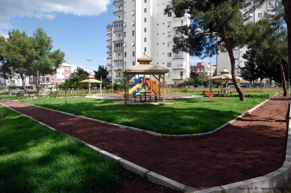 2020/05/varsaka-cam-agacli-park-20200531AW02-3.jpg