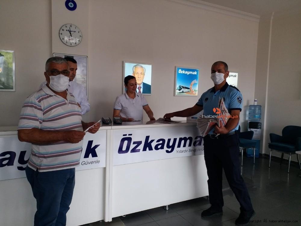 2020/06/alanya-otogarinda-maske-dagitildi-20200604AW03-1.jpg