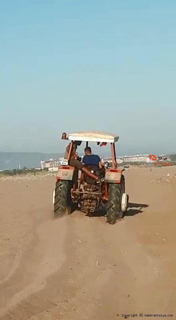 2020/06/sahildeki-deniz-kaplumbagasi-yuvalarinin-uzerinden-traktorle-gectiler-a7e94ca4de2c-2.jpg