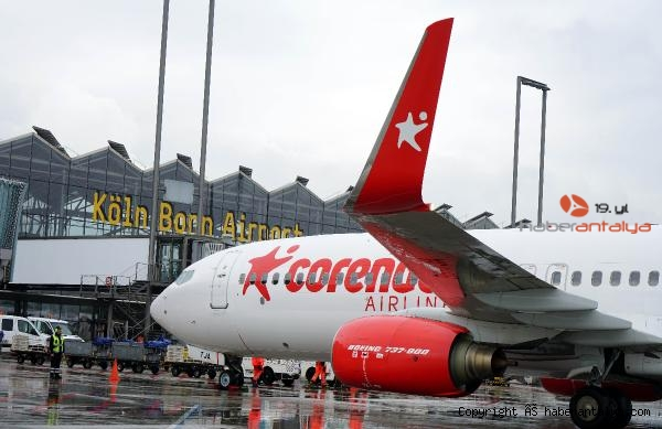 2020/07/corendon-airlines-europe-ucuslara-basladi-b1b8ff616db0-3.jpg