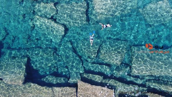 2020/07/dogal-havuzlarin-eski-gunlerine-kavusmasi-bekleniyor-28ab54ff9d80-5.jpg