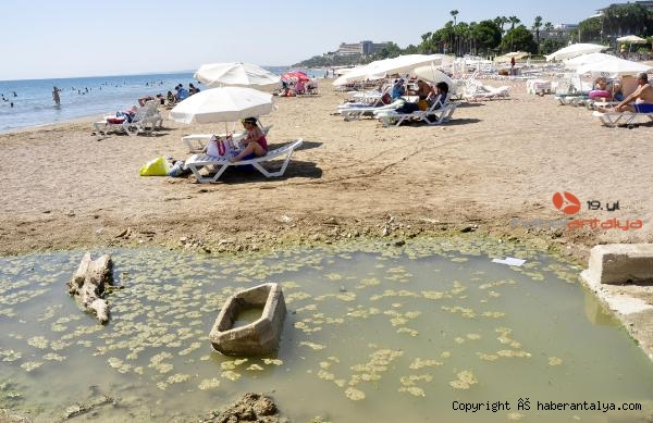 2020/07/dunyaca-unlu-plajda-plajda-kirlilik-ve-koku-rahatsizligi--201488642ef2-3.jpg