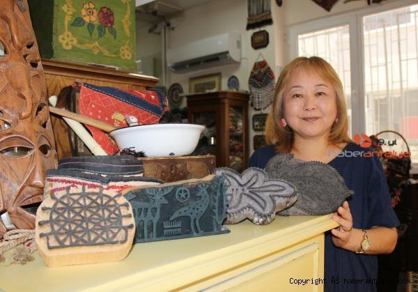 2020/07/japon-kadin-turk-el-sanatlari-koleksiyonu-olusturdu-61769bb79bbc-5.jpg