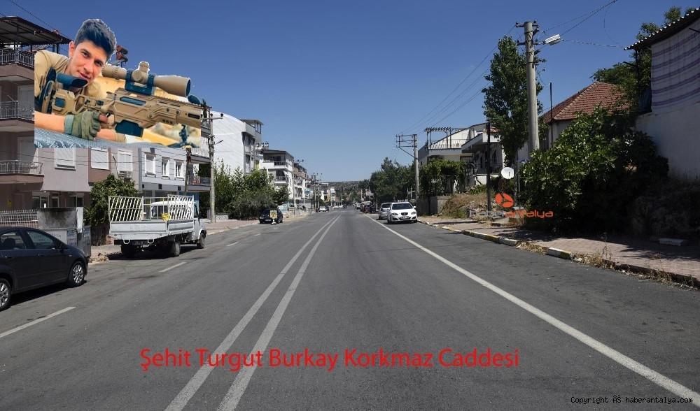 2020/07/kepeze-hizmet-edenlerin-isimleri-caddelerde-yasayacak-20200703AW05-1.jpg