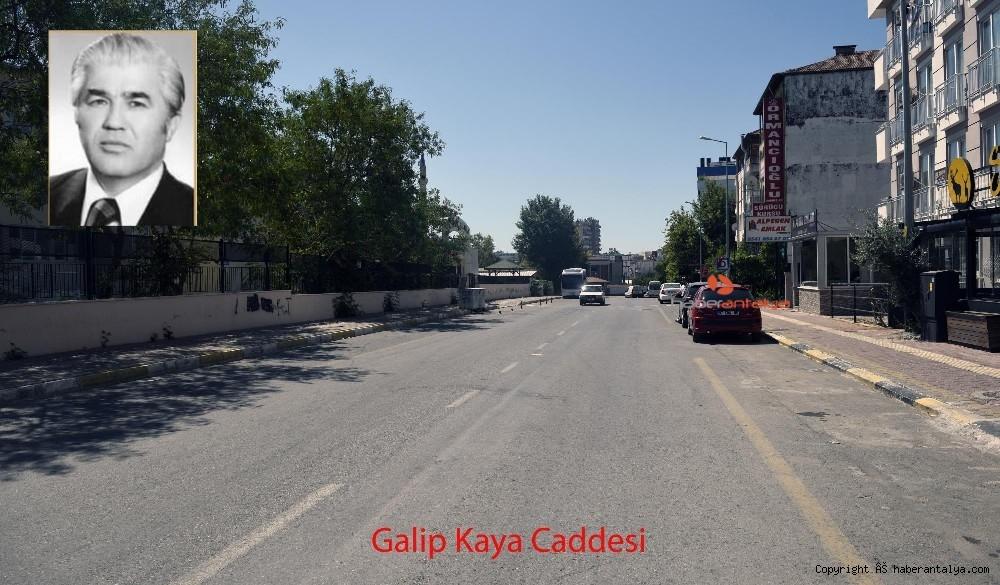 2020/07/kepeze-hizmet-edenlerin-isimleri-caddelerde-yasayacak-20200703AW05-4.jpg