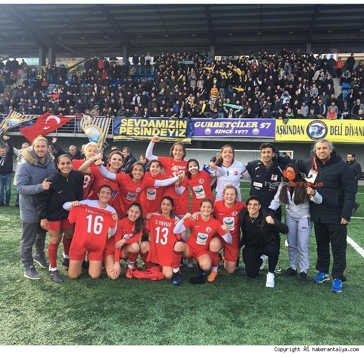2020/07/kirbiyik-as-1207-kadin-futbol-takimi-1-lige-cikti-20200714AW06-1.jpg