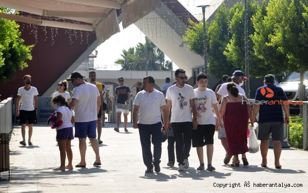 2020/07/manavgat-selalesi-bayram-icin-hazir-7f49a624c45b-4.jpg