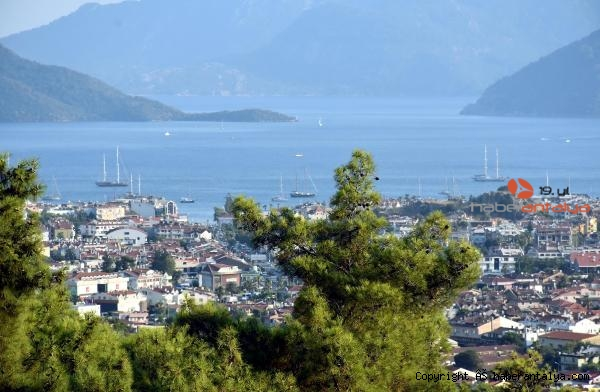 2020/07/marmarisli-turizmciler-bayramdan-umutlu-753488f25f1d-1.jpg