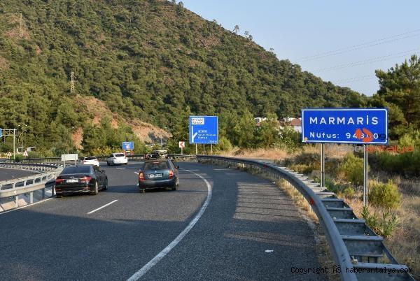 2020/07/marmarisli-turizmciler-bayramdan-umutlu-753488f25f1d-2.jpg