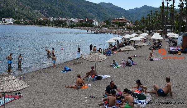 2020/07/marmarisli-turizmciler-bayramdan-umutlu-753488f25f1d-3.jpg