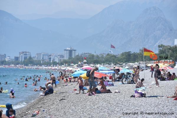 2020/07/sicaklar-tavan-yapti-sahiller-doldu-tasti-68b02f785ea7-1.jpg