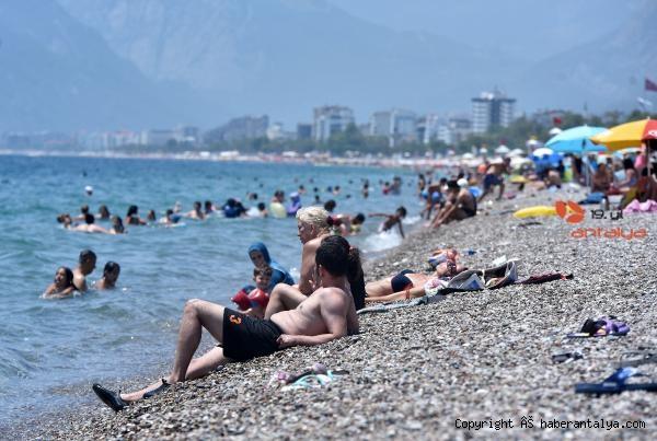 2020/07/sicaklar-tavan-yapti-sahiller-doldu-tasti-68b02f785ea7-2.jpg