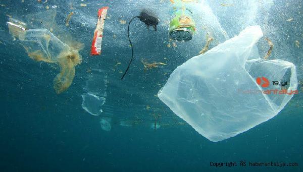 2020/07/tek-kullanimlik-plastikler-yasaklansin-kampanyasina-dev-destek-97cd0f4d9733-2.jpg